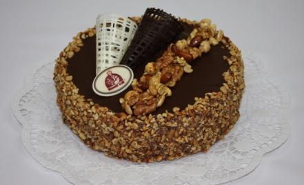 Тортов торты оптом торты в виннице
