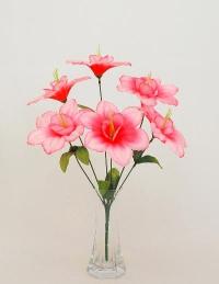 Купити штучні квіти. Вигідна пропозиція для оптовиків