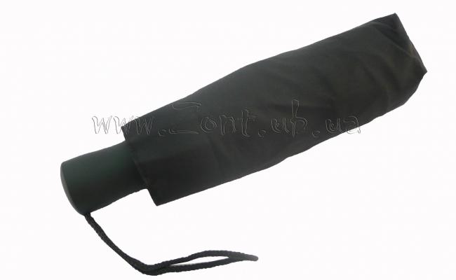 Мужские зонты. Интернет-магазин зонтов – удобный выбор