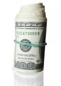 Поможем быстро и эффективно получить кредит в Киеве