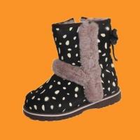 Дитяче взуття від виробника оптом. Широкий асортимент. - Оголошення ... 24db2846b3020