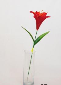 Искусственные цветы оптом в Киеве. Быстрая доставка из Харькова