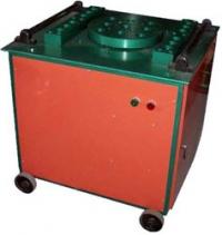 Пропонуємо купити верстат для гнуття арматури GW-40