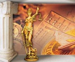 Действенная помощь адвоката по уголовным делам