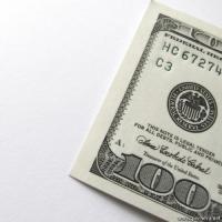 Нуждаетесь в помощи в оформлении кредита в Киеве или области?