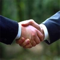 Поможем осуществить продажу предприятий в Киеве и Украине