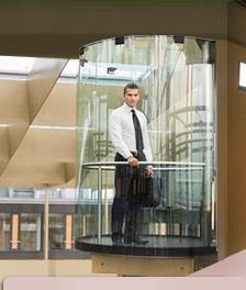 Надежные лифты пассажирские для вас