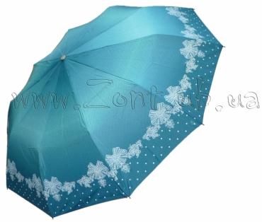 Купить женский зонт Киев. Зонты Zest самые красивые.