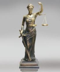 Надаємо компетентні адвокатські послуги