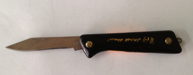 Купувати розкладні ножі оптом 7 км