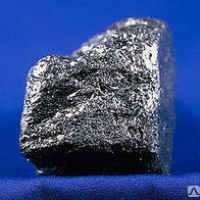 We Offer Graphite of GL Grade from the Manufacturer!