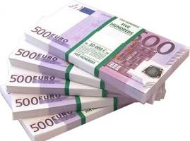 Нужно срочно получить кредит в Киеве?