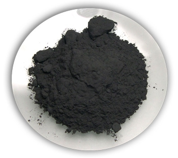 We Offer Various Graphite Grades from the Zavalye Deposit