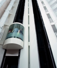 Встановлення і сервісне обслуговування ліфтів пасажирських