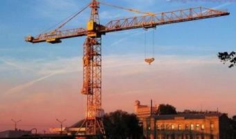 Послуги з ремонту вантажних ліфтів надає ПП Южреммонтаж