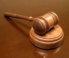 Наиболее эффективная адвокатская помощь в решении уголовных дел