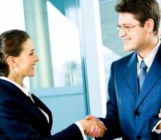 Выгодная продажа предприятий в Украине