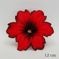 Купити оптом штучні квіти