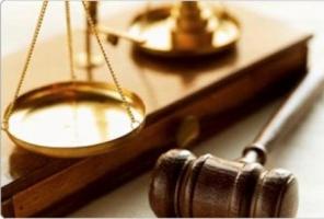 Адвокатские услуги для юридических и частных лиц