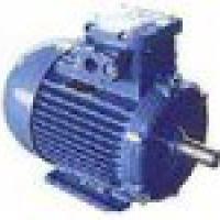 Реализуем электродвигатели промышленные лучшего качества