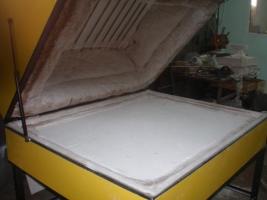 Муфельні печі: висока якість і доступні ціни