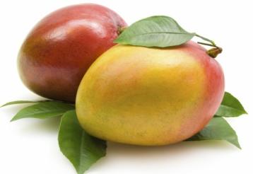 Предлагаем купить манго в Киеве