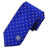 Краватки оптом. Великий вибір