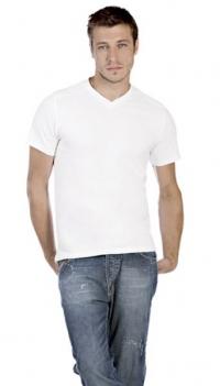Купити футболки з логотипом. Широкий вибір кольорів