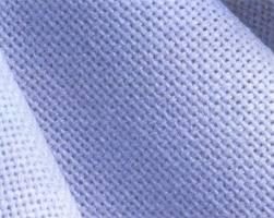 Пропонуємо купити тканини для вишивання