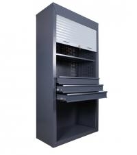 Предлагаем купить шкаф для инструмента