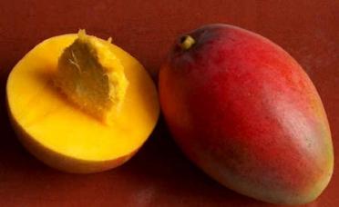 Предлагаем купить манго по доступным ценам