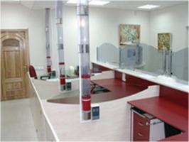 Пневматичні системи в офіс - доставка по Україні!