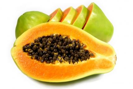 Желаете купить папайя в Украине?