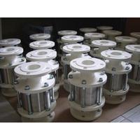 Предлагаем магнитную обработку воды по доступным ценам