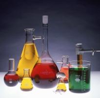 Вигідна пропозиція на ринку України! Хімічні реактиви за розумну ціну!