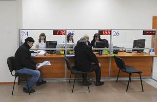 Продаж системи управління чергою, Київ, Україна