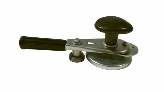 Закаточний ключ від Продмаш - висока якість і доступна ціна