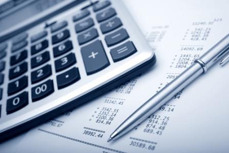 Бухгалтерський аутсорсинг: професійне ведення бухгалтерського обліку