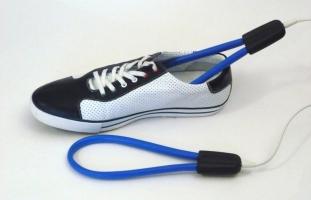 Сушки для взуття оптом