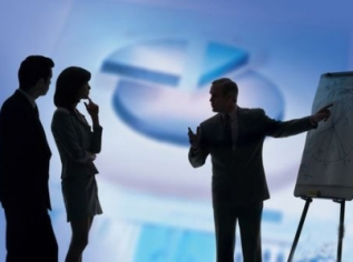 Послуга управлінський консалтинг для вас та вашого бізнесу!
