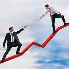 Управленческий консалтинг - давайте развивать вашу компанию вместе!