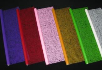 Предлагаем купить упаковку для цветов оптом - выгодные цены!