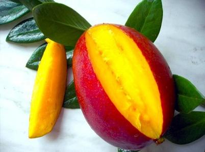 Бажаєте купити манго в Києві?