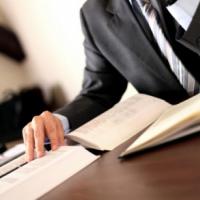 Качественные услуги адвоката (Луцк) по выгодным ценам