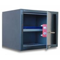Сейфы шкафы по доступным ценам