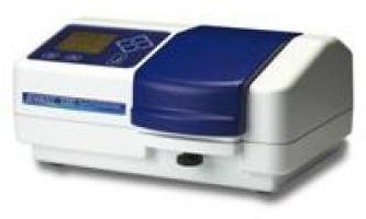 Спектрофотометр Jenway по выгодной цене