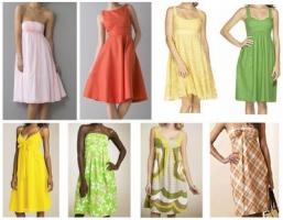 Оптом сукні оптом і туніки оптом