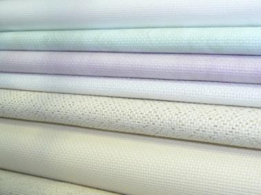 Покупайте ткань для вышивания по доступным ценам