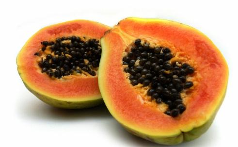 Купуйте найкращі екзотичні фрукти для ресторанів та готелів