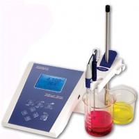 Реалізуємо pH-метри